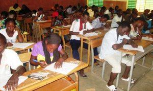 examens BQP