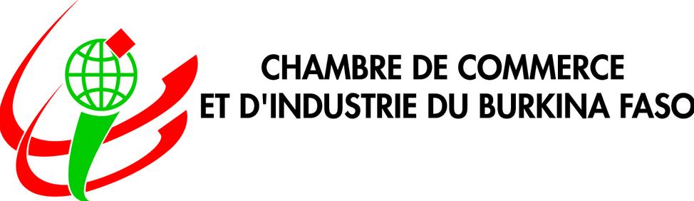 A La Suite De Larges Concertations Ayant Abouti à Lu0027adoption De Nouveaux  Statuts De La Chambre De Commerce Et Du0027Industrie Du Burkina Faso (CCI BF),  ...