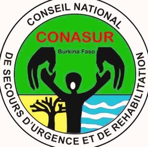 conasur 2