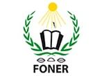 foner