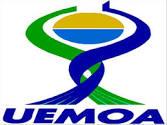 uemoa1