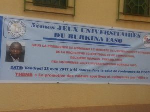 JUBF-Jeux-univeristaires