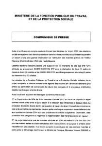 Communiqué de presse fonction publique_001