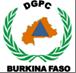 image DGPC
