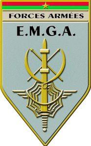 Logo-EMGA-BF