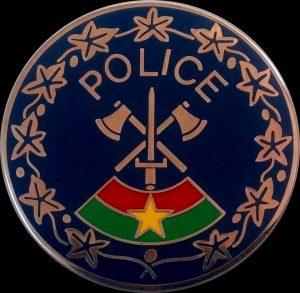 burkina-un-incendie-vite-maitrise-a-la-direction-generale-de-la-police_587e31cb390d4
