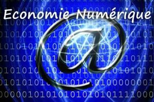 Economie-Numérique